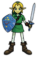 Link SSB Artwork.png