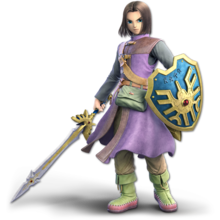 Luminary SSBU.png