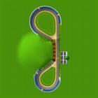 Luigi Raceway Super Mario Wiki The Mario Encyclopedia