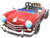 MKT Icon RedTaxi.png