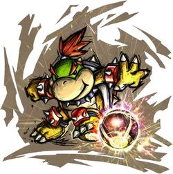 Bowser Jr MSC artwork.jpg