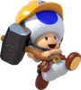 Builder Toad.png