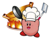 Cook Kirby Sticker.png