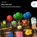 DKCTF Trivia Quiz icon.png