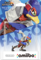 Falco amiibo box.png