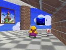 SM64DS Gallery Room.png