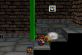 ToadTownTunnels area13.png