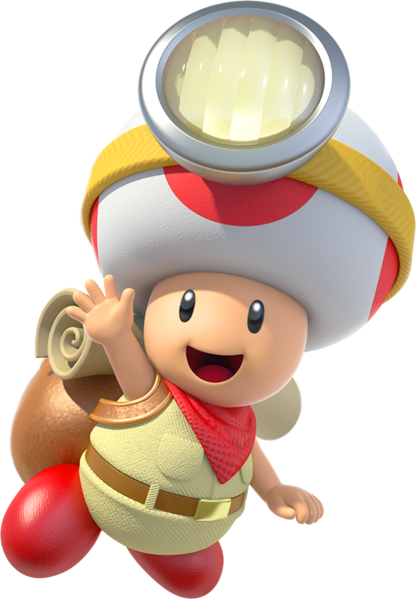 File:Captain Toad Switch.png
