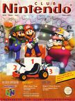 Club Nintendo Germany 1997-3.jpg