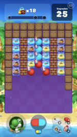 DrMarioWorld-Stage101.png