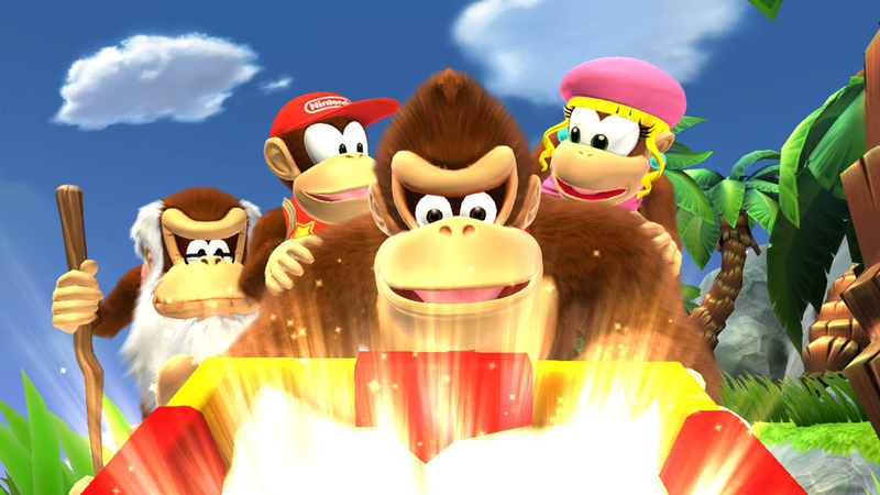 File:Kongs Open Box.png