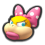 MK8 Wendy Icon.png