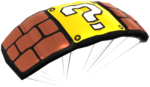 MKT Icon QuestionMarkBlock.png