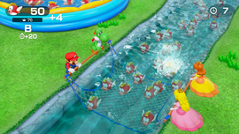 NetWorth SuperMarioParty.png