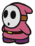 PMCS Pink Shy Guy.png