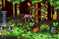 Stampede Sprint DKC3 GBA.png