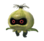 Uproot Icon SMO.png