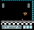 Boom Boom wings SMB3 battle.png