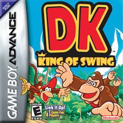 DKKoS cover art.jpg