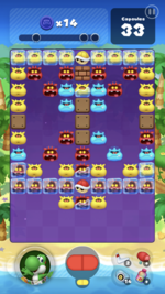 DrMarioWorld-Stage115.png