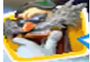 EggmanNegadsicon.png