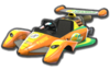 MK8 Orange Circuit Special.png