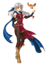 Micaiah Sticker.png