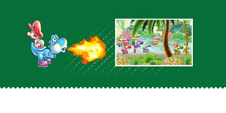 Nintendo Selects Trivia Quiz question 4 pic.jpg
