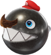SMO Big Chain Chomp Capture.png