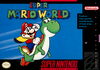 Super Mario World Box.png