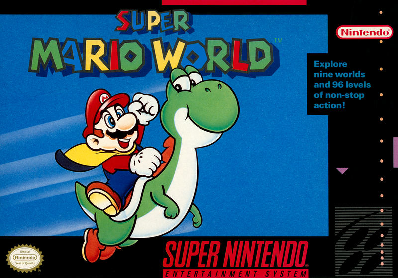 File:Super Mario World Box.png