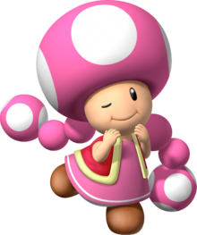 220px-Toadette111.png