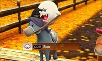 Boo Horse Advanced-MSS.png