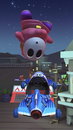 MKT Pink Shy Guy Trick3.png