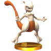 MewtwoAltTrophy3DS.png