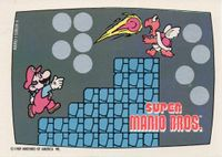 Nintendo Game Pack SMB Scratch-off card 4.jpg