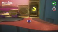 SMO Lost Moon 7.png
