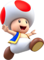 87px-SMR_Toad.png