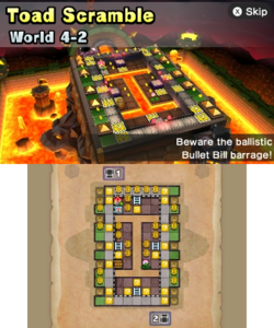 World4-2 - MPSR.PNG