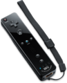 Black Wii Remote.png