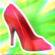 HighHeelPMSS.png