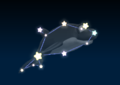 MP9 On Porpoise Constellation.png
