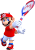 Mario - Aces Artwork.png