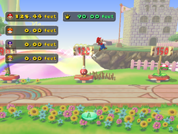 Mario Party 5 Triple Jump.png