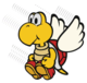 PMCS Koopa Paratroopa 10-Stack.png