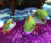 Punch Piranhas.png