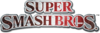 Super smash bros logo.png