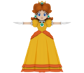 Daisy MP8 Model.png