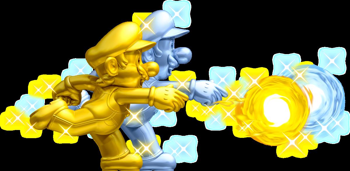 gold mario super mario wiki the mario encyclopedia