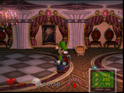 LuigiMansion Ballroom.png
